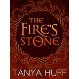Fires Stone cover