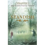 Standish cover