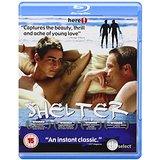 gay film kisses02 Shelter