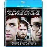 gay film kisses04 Kill Your Darlings