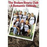 gay film kisses06 the broken hearts club