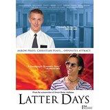 gay film kisses08 latter days