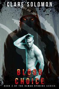 BloodAndChoice_Large
