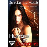 freebooksarticle-hunter-of-demons-spectr1