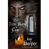 freebooksarticle-nor-iron-bars-a-cage
