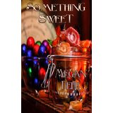 freebooksarticle-something-sweet