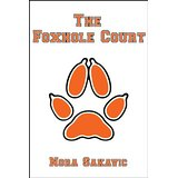 freebooksarticle-the-foxhole-court