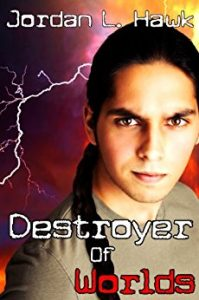 halloween-banners02-destroyer-of-worlds