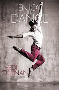 news02-dance