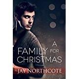 news03-family-for-christmas
