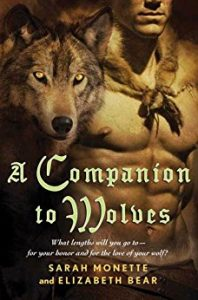 a-companion-to-wolves