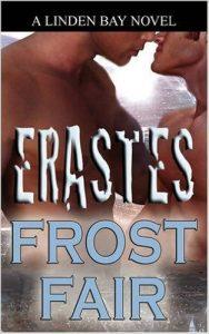 frost-fair