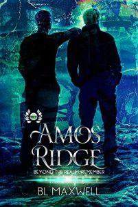 Amos Ridge