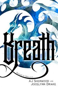Breath cover
