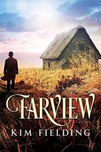 Farview cover